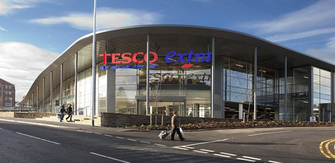 Tesco_UK_main